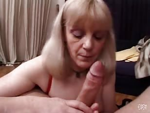 ældre damer med store bryster Tysk porno film