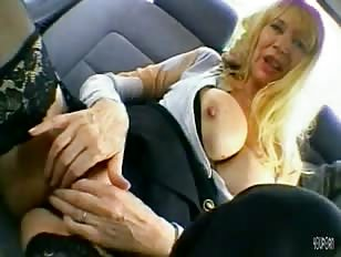 marie nye bryster ung pige sex film