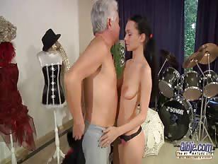 fed porno sex i frederikshavn