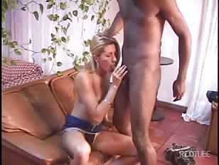 homoseksuel intim massage kolding bolle porno