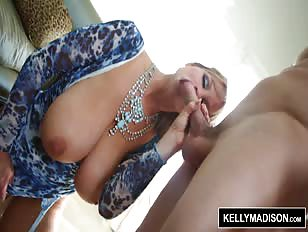 sex tilbydes triplx dk